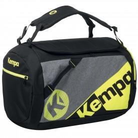 - Kempa 200490501