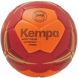 - Kempa 200187803
