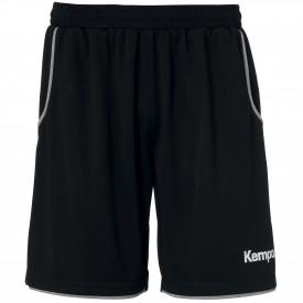 Short d'arbitre - Kempa 2003102