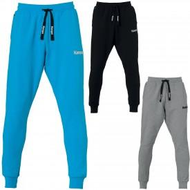 Pantalon Core 2.0 Modern Kempa