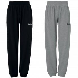 Pantalon Core 2.0 - Kempa 2005089