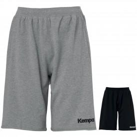 Short Core 2.0 Kempa