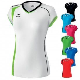 Maillot Club 1900 2.0 Femme