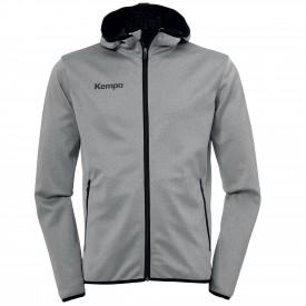 Veste à capuche Core 2.0 Liteshell - Kempa 200560206