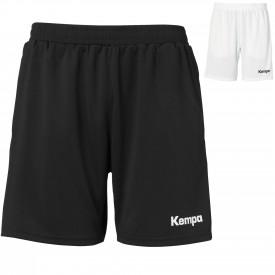 Short Pocket - Kempa 2003108