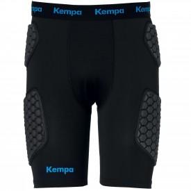 Shorts Protection - Kempa 200223801