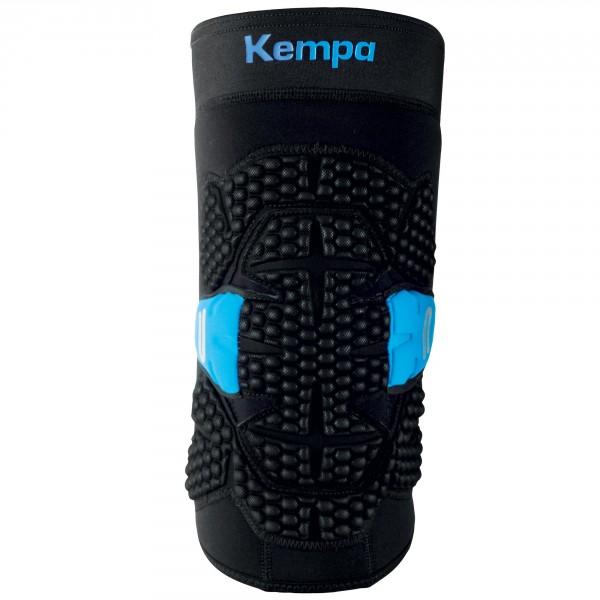 Genouillère K-Guard Kempa