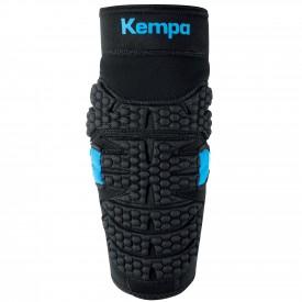 - Kempa 200651501