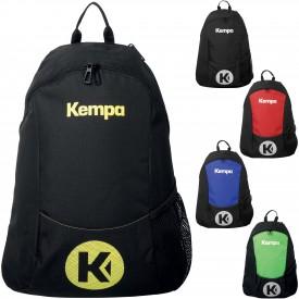- Kempa 2004906