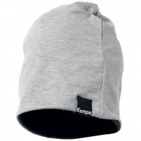 Bonnet Core