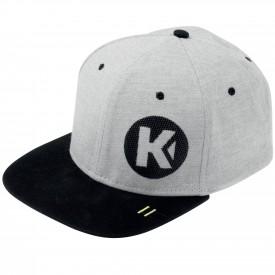 Casquette Flatcap - Kempa 200510602