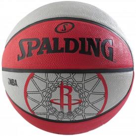 - Spalding 3001529018917