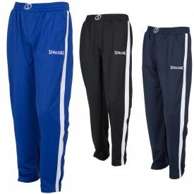 Pantalon classic Evolution II Spalding
