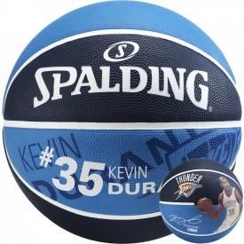 - Spalding 300158601131