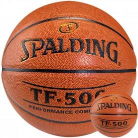- Spalding 300150301121