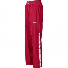 Pantalon Evolution Rouge Spalding