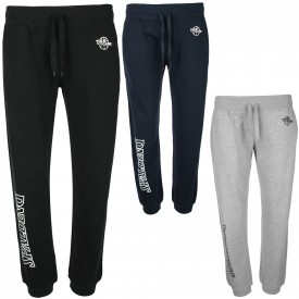 Pantalon 4Her Team II femme - Spalding 3005074