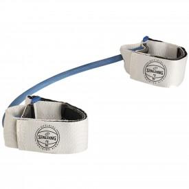 Bretelles de cheville Lateral Resistor - Spalding 3001648100001