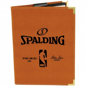 - Spalding 300168101