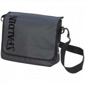 Sac porte-documents Premium - Spalding 300454201