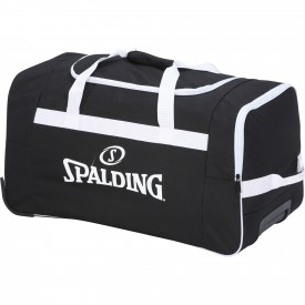 Sac à roulettes Team Spalding