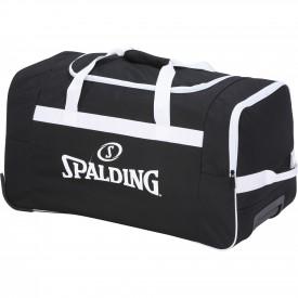 - Spalding 300453801