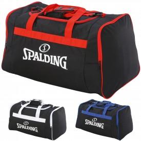 - Spalding 3004536