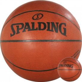 Ballon personnalisé Spalding