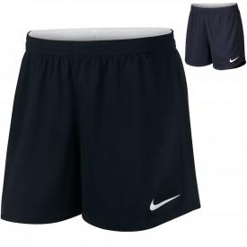 - Nike 893723