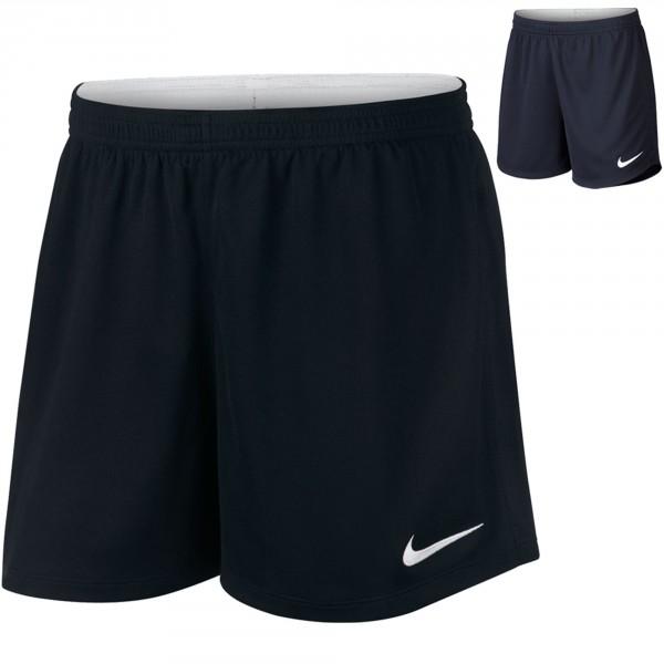 Short Knit Academy 18 Femme Nike