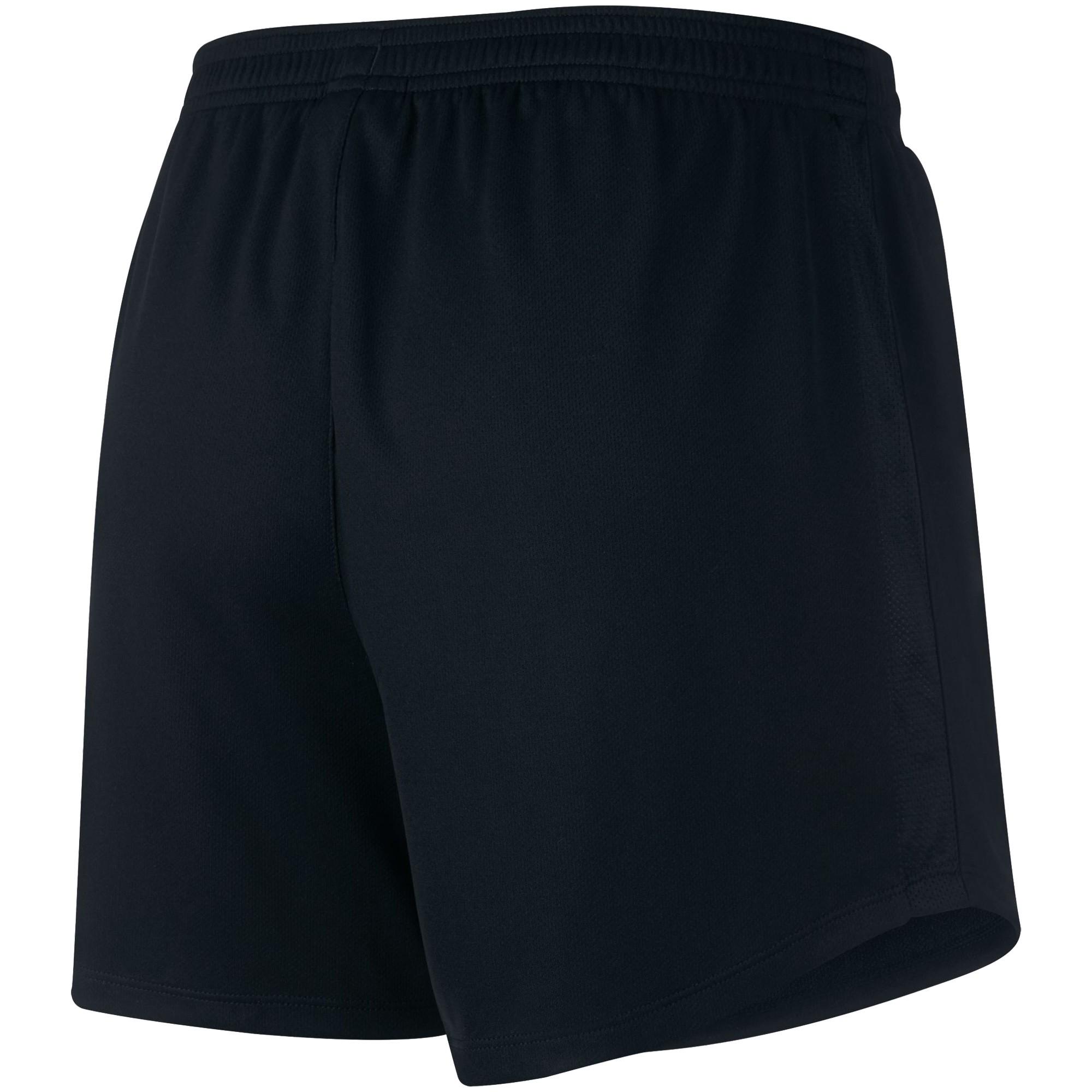 Short Knit Academy 18 Femme