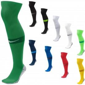 Chaussettes Team Matchfit - Coloris gardien - Nike SX6836-
