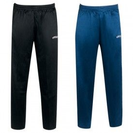 Pantalon Training Uhlsport