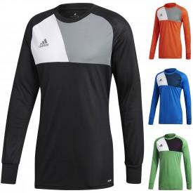 - Adidas AZ5401