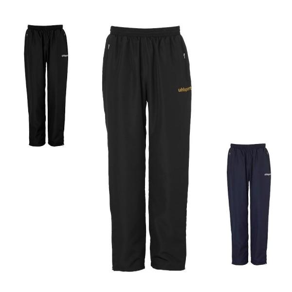 Pantalon Match Woven Femme Uhlsport