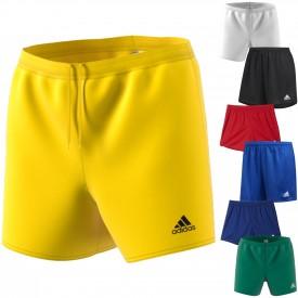 - Adidas AJ5898