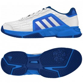 Chaussures Barricade Court - Adidas AF6783