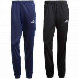 Pantalon PES Core 18 - Adidas CE9050