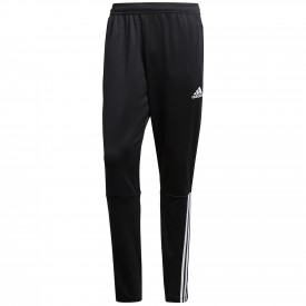 Pantalon Training Regista 18 - Adidas CZ8657