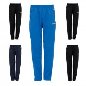 Pantalon Classic Stream 3.0 Uhlsport