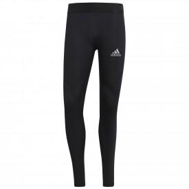 - Adidas CW9427