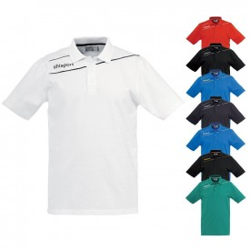 Polo Stream 3.0 - Uhlsport 1002097