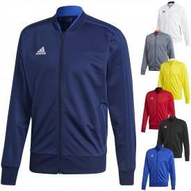 - Adidas BQ6515