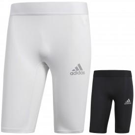 - Adidas CW9456