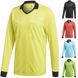 Maillot Referee 18 ML - Adidas CF6215