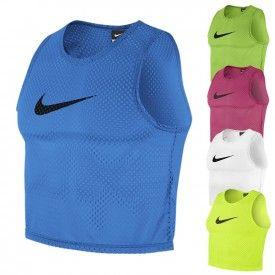 Chasuble Training Bib Nike