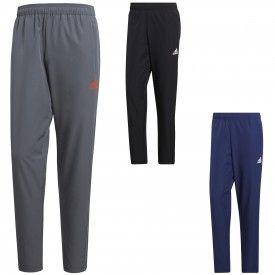 Pantalon Woven Condivo 18 Adidas