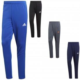 - Adidas BS0526