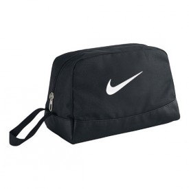 - Nike BA5198