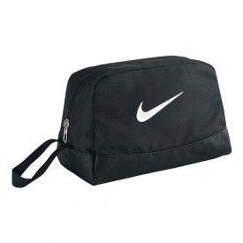 Trousse de toilette Club Team Nike